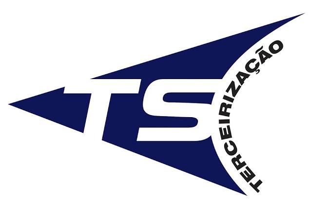 TS Terceirização