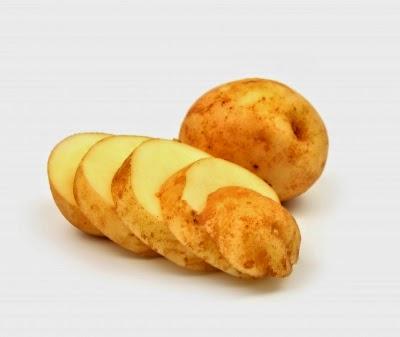 رجيم البطاطس لخسارة الوزن 3 كيلو جرام في أسبوع فقط