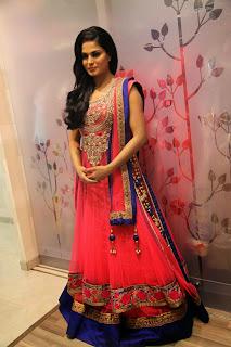 Veena Malik, Supermodel, Veena Malik Photos
