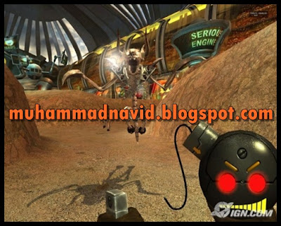 serious sam 2 download, serious sam 2 cheats, serious sam 3, serious sam 2 download full version free, serious sam 2 free download full version pc, serious sam 2 gameplay, serious sam 2 crack, serious sam 2 review, serious sam 2 full indir, serious sam 2 full version free download, serious sam 2 full rip download, serious sam 2 full version download, serious sam 2 download, serious sam 2 serial, serious sam 2 full oyun, serious sam 2 download full,