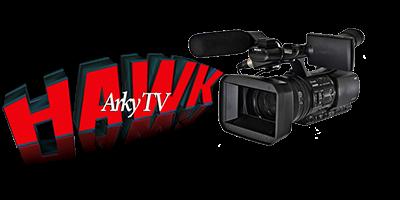 ArkyHawkTV