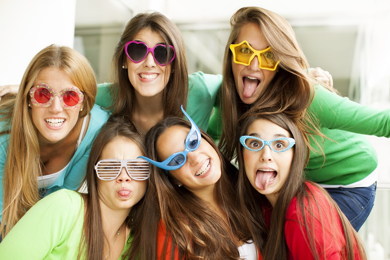 Is Teeth Whitening A Safe Option For My Teen