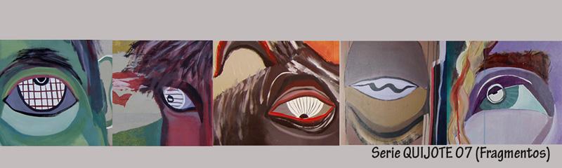 Pintura y Literatura
