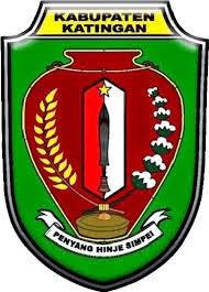 Jumlah Formasi 2014 Kabupaten Katingan