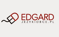 Edgard