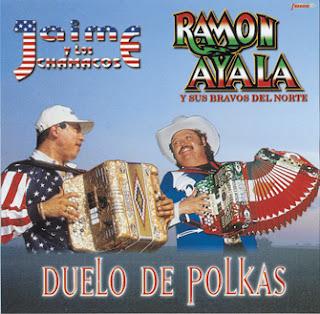 1772 Discografia Ramon Ayala (53 Cds)