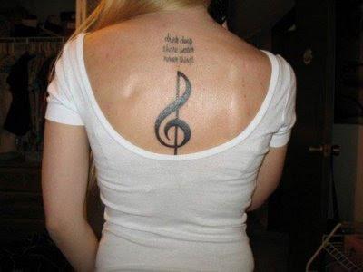 Back Tattoos For Women,tattoos for women on back,back tattoos women,back tattoos on women,tattoos for women,women tattoos,back tattoo women,tattoo designs for women,pictures of tattoos for women