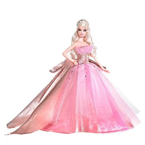 nice wallpapers barbie doll princess
