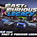 Fast & Furious: Legacy Apk + Obb v0.2.1
