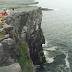 Aran and Orkney Island