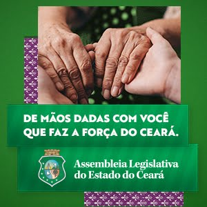 Assembleia Legislativa do Estado do Ceará