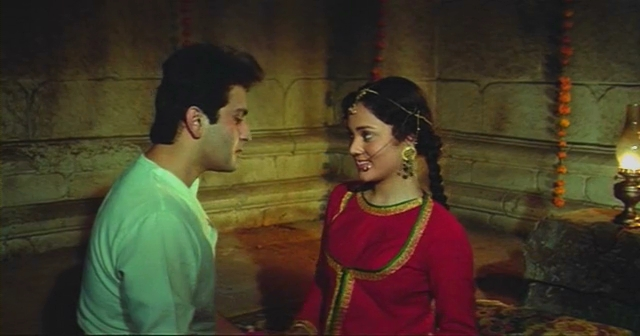 ram teri ganga maili movie full video song download
