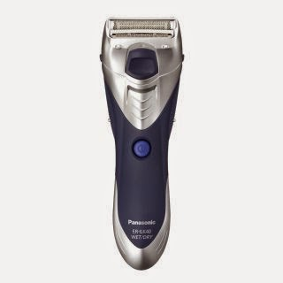 Flipkart: Buy Panasonic Body Shaver PA-ERGK40 Shaver Rs. 3000 only