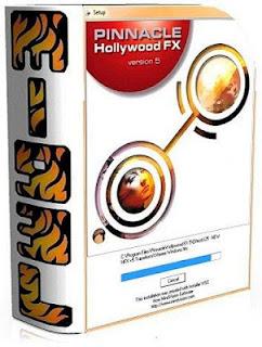 Hollywood fx gold keygen