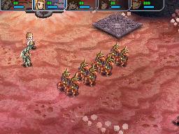 Final Fantasy Revenant Wings Cheats