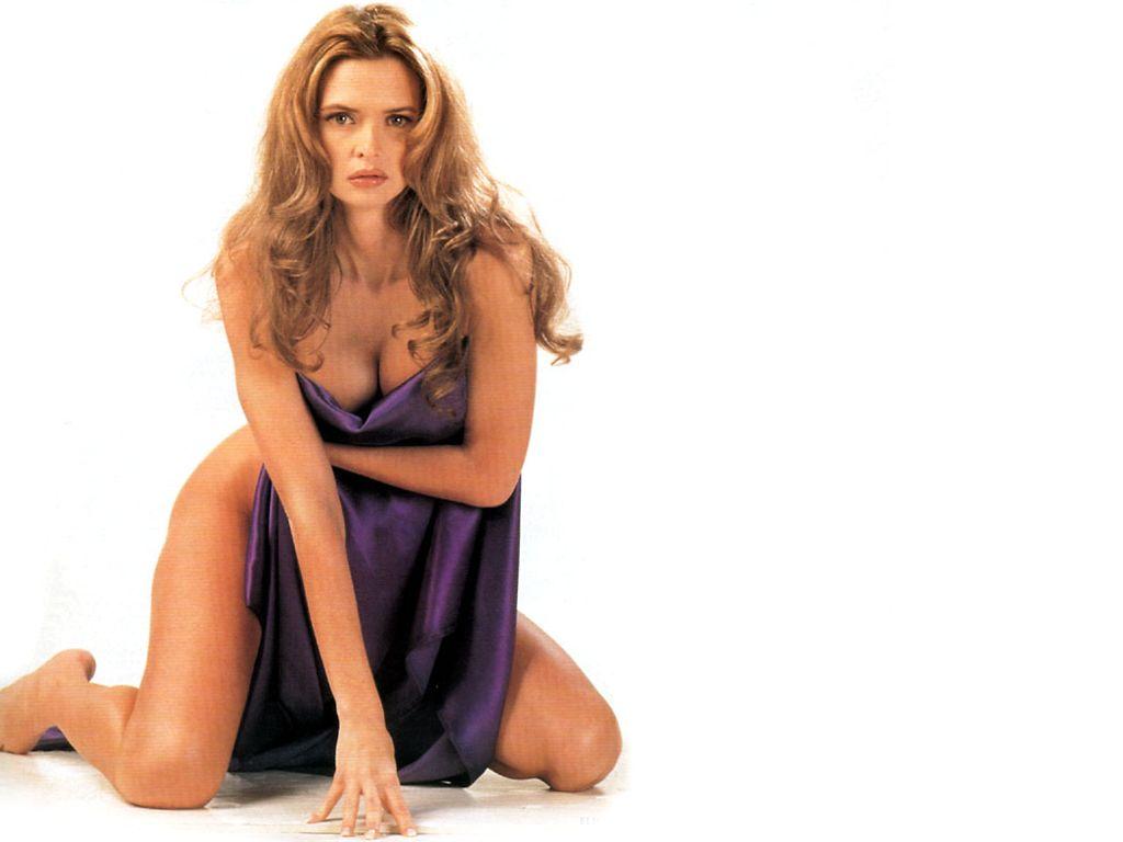 Hot Heather Graham | Girls Pictures | Top Models | Hot ... Angelina Jolie News