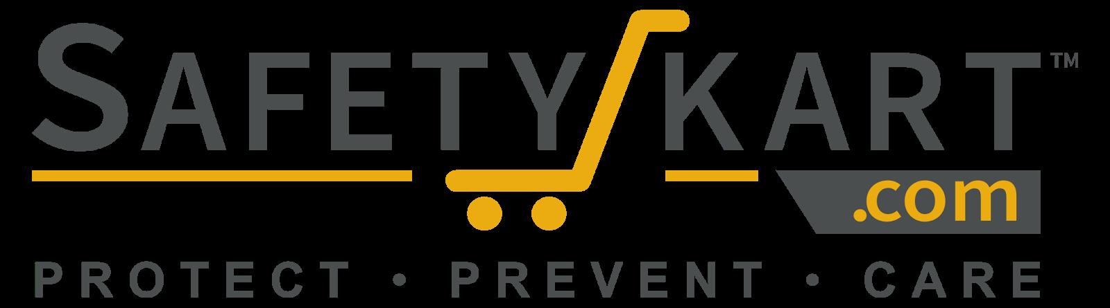 https://www.safetykart.com