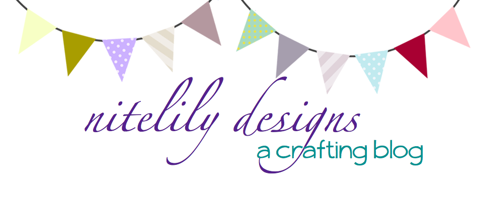 nitelily designs
