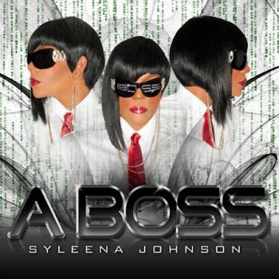 Syleena_Johnson-A_Boss-WEB-2011-hhF_INT