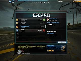 Need for Speed World гайд по прокачке и зарабоку денег.