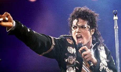 Michael_Jackson.jpg (460×276)