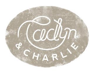 http://www.cadynandcharlie.com/