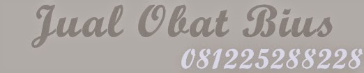 Obat Bius | Jual Obat Bius | Obat Perangsang Wanita - 081225288228
