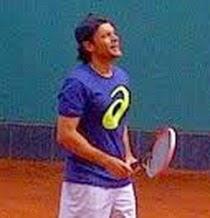 ITF SENIORS G2 COPA OMAR PABST CHILE NOVEDADES