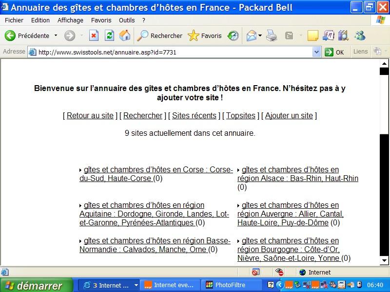 Modele bilan sci gratuit for Bilan thermique chambre froide gratuit