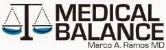 Medical Balance