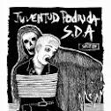 JUVENTUD PODRIDA / S.D.A.