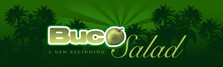 Buco Salad 3.0