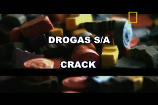 Baixar Filmes Download   Drogas S.A: Crack (Dublado) Grátis