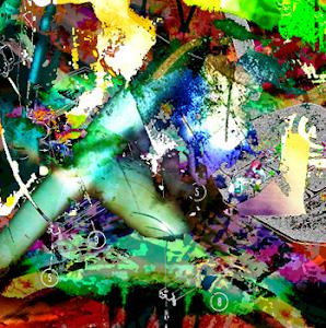 Oquirr (1996)