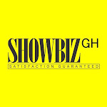 Showbiz GH