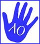 Art Online Logo