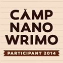 http://campnanowrimo.org/campers/tallib