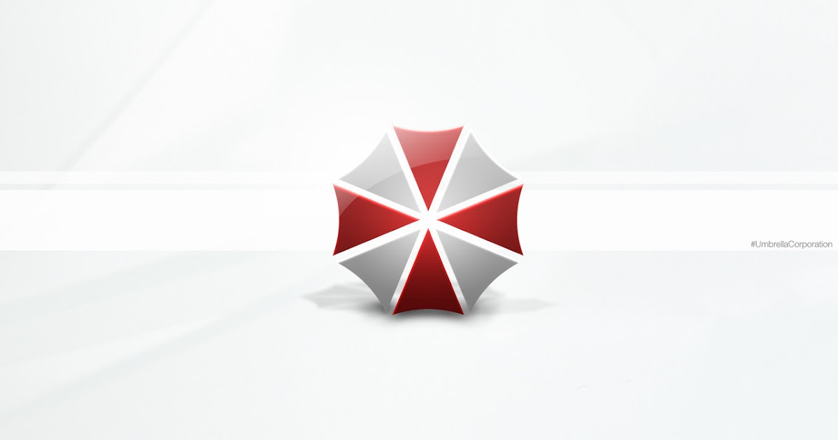 umbrella corporation wallpapers free download