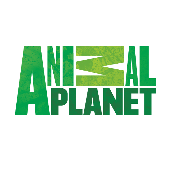 Canal 359 - Animal Planet