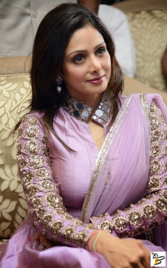 Accept. interesting Nude pictures of sridevi
