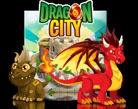 -city-programsız-altın-hilesi-Dragon-city-oyunun-donma-hileleri.png