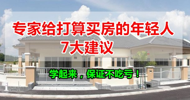 http://www.sharetify.com/2015/07/7.html