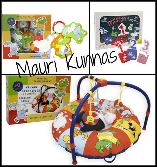 http://www.minimint.fi/brandit/mauri-kunnas