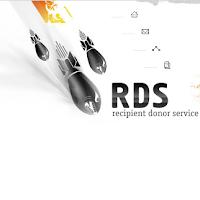 RDS_bar_seo_logo