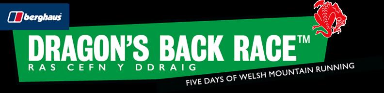 http://www.dragonsbackrace.com/