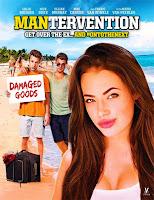 Mantervention (2014) [Vose]