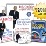 Jack Canfield Coaching