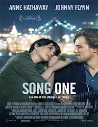 Song One (La vida en una canción) (2014)
