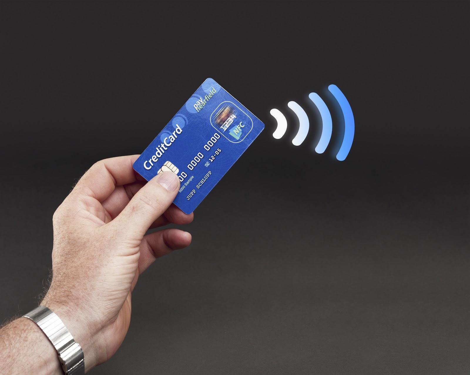 Secura blog rfid credit card may be vulnerable to scam rfid credit card may be vulnerable to scam buycottarizona