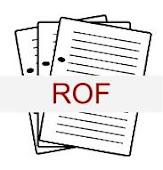 REGLAMENT D'ORGANITZACIÓ I FUNCIONAMENT DEL CENTRE